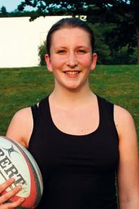 Rugby_Anka_Kirschner