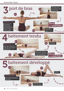 Sport_Ballett_2